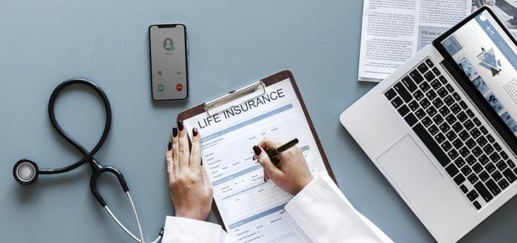 留学保険の選び方